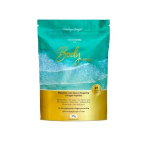 wellness-Body Gold 375g