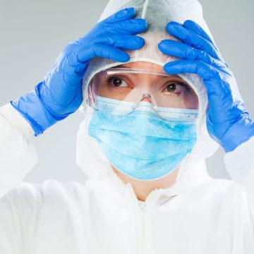 wellness-PPE e1596483020825