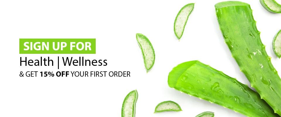 wellness-Website Footer Banners 02 1